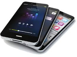 Image result for images of cell phone