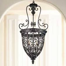 Ceiling lighting design Creative Lighting Fixtures Lighting Design Ceiling Lights Decorative Ceiling Lighting Fixtures Lamps Plus