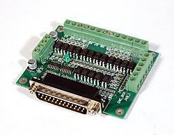 keling db25 breakout board problem keling db25 breakout board problem micro 2c jpg