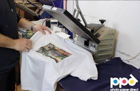 T Shirt Heat Press Transfer Designs Start Your Own T Shirt Printing Business Using Heat Press