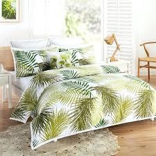 tree duvet cover appealing palm tree duvet cover quilt set the best bedroom inspiration king queen tree branch duvet cover uk