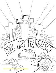 Easter Coloring Pages Pdf Coloring Pages Free Coloring Pages