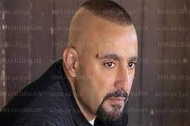 بعد انتشار خبر تعرضه لحادث.. أعرف حقيقة وفاة أحمد السقا - كورة في العارضة