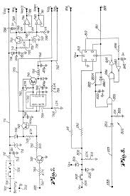 patent ep0257614a1 reciprocating plunger crop baler having patent drawing