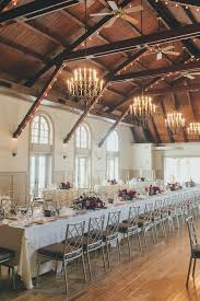 unique wedding venues in albany ny area mini bridal
