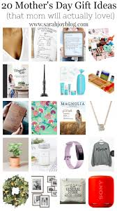 awesome stuff including personalized gifts that you can order now just in time for the big day i hope this makes your mother s day ping a breeze