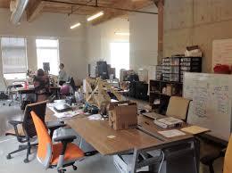 amazon office space. TAO Office 2.jpg Amazon Space L