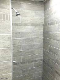 tiled bathroom shower ideas full image bathroom shower floor tile designs surrounded full wall decoration door tiled bathroom shower ideas