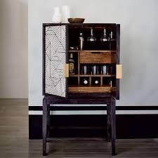 black bar cabinet. Interesting Cabinet For Black Bar Cabinet
