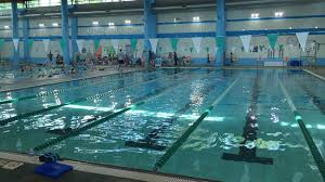indoor pool ymca. Simple Ymca The Harris YMCA Indoor Pool Will Close Later This Month For Renovations Inside Indoor Pool Ymca A