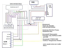 heat strips wiring schematic just another wiring diagram blog • low voltage heat pump wiring diagram wiring diagram library rh 46 desa penago1 com bryant heat