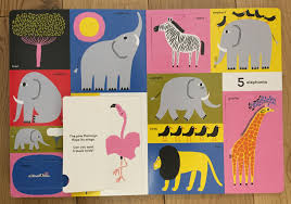 the creator of these delightful books aino maija metsola has a really interesting background which we would also like to share today so here is a little