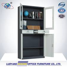 Bookshelf Filing Cabinet Book Storage Cabinet Book Storage Cabinet Suppliers And