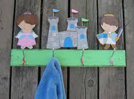 Princess Coat Rack 10000 best Once Upon a 100st Grade Story images on Pinterest 73