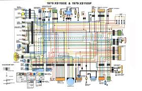 yamaha wiring diagram wiring diagram 3 wheeler world tech help yamaha wiring diagrams yamaha dt250