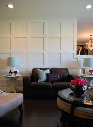 wood panel accent wall pictures