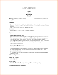 ... First Job Resume How To Wpwlfco Ski8 Examples Pertaining What Put In A  15 Astounding ...