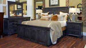 furniture pieces for bedrooms. Larchmont Bedroom Collection Furniture Pieces For Bedrooms A