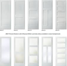 modern interior door styles. Elegant Flat Panel Interior Doors And Wonderful Shaker Coventry 4 Style Oak Modern Door Styles