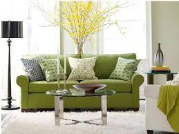 living room floor lamps. best floor lamp living room 50 ideas for ultimate home lamps innards interior