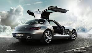mercedes benz sls amg 2015. axleaddict creating a classic the mercedes benz sls amg gullwing 20112015 thomas erb pulse linkedin sls amg 2015