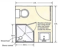 small bathroom floor plans shower only. Small Bathroom Floor Plans Shower Only,small Only Neo Angle 1