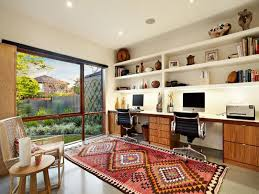 family home office. Pinterio Home Office Family N