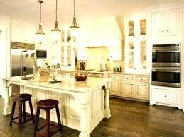where to glaze for kitchen cabinets glazing white glazed cabinet design pinstripe