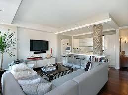 condo living room ideas stunning living room interior design for condo and condo interior design small