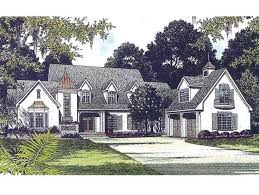 european cottage house plans unique eplans french country house plan charming european