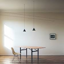 flos lighting soho. discover the flos suspended lamp model string light lighting soho a