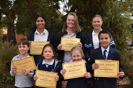 Hillston Central School Upcoming Events Yr 3-6 Excursion Sept 23—Sept 26  Secondary Reward Day Sept 25 Whole School Year 12 Fi