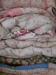 29 best *Love* eiderdowns images on Pinterest | Artists, Blankets ... & Love these old eiderdowns. A sweet memory of cold winter nights, long  before duvets ! Adamdwight.com