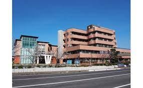 安房 地域 医療 センター