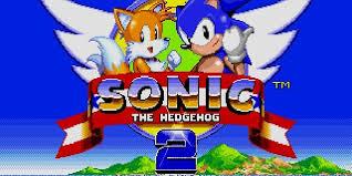 Sega just launched the Genesis <b>Mini</b> — check out the 42 <b>classic</b> ...