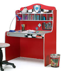 Car Desks Desk For The Race Car Room Kids Bedroom Ideas Pinterest Race