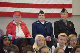 veterans essays veterans day pictures for facebook veterans day  principal s blog our students honored our veterans by writing essays on the meaning of the