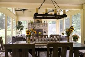 brilliant ideas arturo 8 light rectangular chandelier impressive vibrant idea arturo 8 light rectangular chandelier home