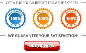 Besides  you may know more about our help with writing a short report on our site  Report Writing Service