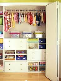 best closet design gallery of best kids closet design with colorful variation rubbermaid closet design app