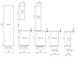 base cabinet depth kitchen base cabinet depth kitchen cabinet sizes kitchen cabinets standard dimensions for home