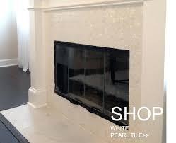 fireplace tiles for porcelain tile images antique tiles for fireplace hearth glazed uk glass tile wall