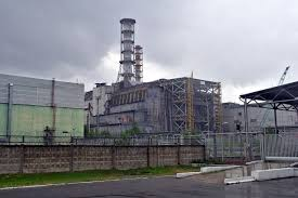 Chernobyl is a 2019 historical drama television miniseries that revolves around the chernobyl disaster of 1986 and the cleanup efforts that followed. Does Chernobyl Still Matter Public Books