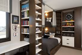 Modern Boys Bedroom Luxury Bedrooms For Teenage Boys Fresh On Modern Teenage Guy