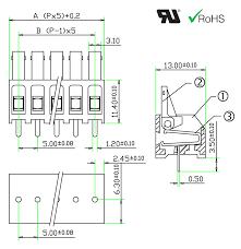 clipsal light switch wiring diagram australia wiring diagrams Rosemount 8732e Wiring Diagram sensor light wiring diagram australia rosemount 8732 wiring diagram