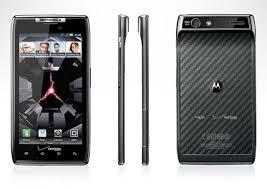 motorola smartphones 2012. motorola droid razr, razr maxx to receive android 4.0 by the end of q2 2012 smartphones