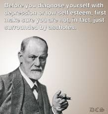 Freud Quotes Best Quotes About Dreams Sigmund Freud 48 Quotes