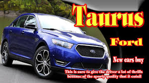 2018 ford taurus usa. perfect usa 2018 ford taurus sho  limited sel  usa for