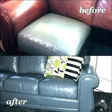 leather dye for sofa furniture leather dye leather furniture dyeing leather dye for furniture leather dye