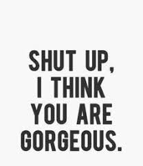 I Love My Beautiful Girlfriend Quotes Best Of 24 Girlfriend Quotes I Love You Quotes For Her Pinterest